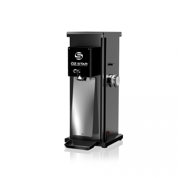 OS40D Coffee Grinders Specifications